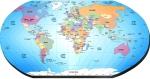 Mapa-Politico-del-Mundo-81