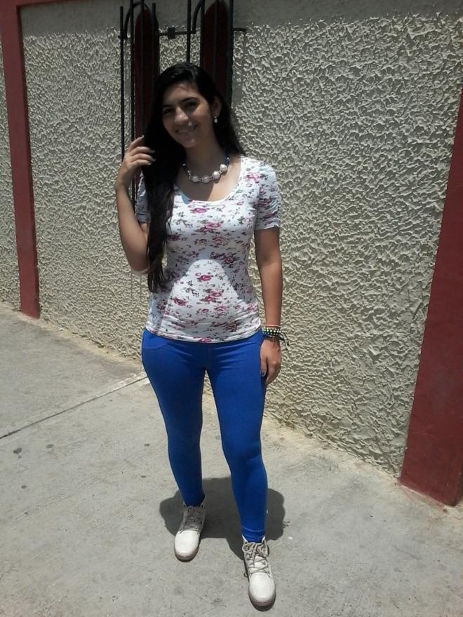 Pantalones Azules - Shakira Derteano (9)