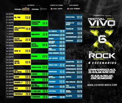 entradas-vivo-x-el-rock-6-campo-remate-721211-MPE20490811535_112015-F